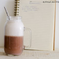 Banana Protein Smoothie | Freud and Fries
