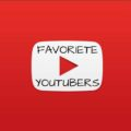 fridays-faves-10-favoriete-youtubers