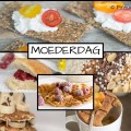 Moederdag | Freud and Fries