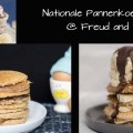 Nationale Pannenkoekdag | Freud and Fries